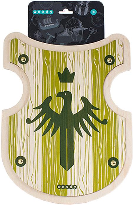 Woody Щит рыцаря немецкий sitemap 102 xml