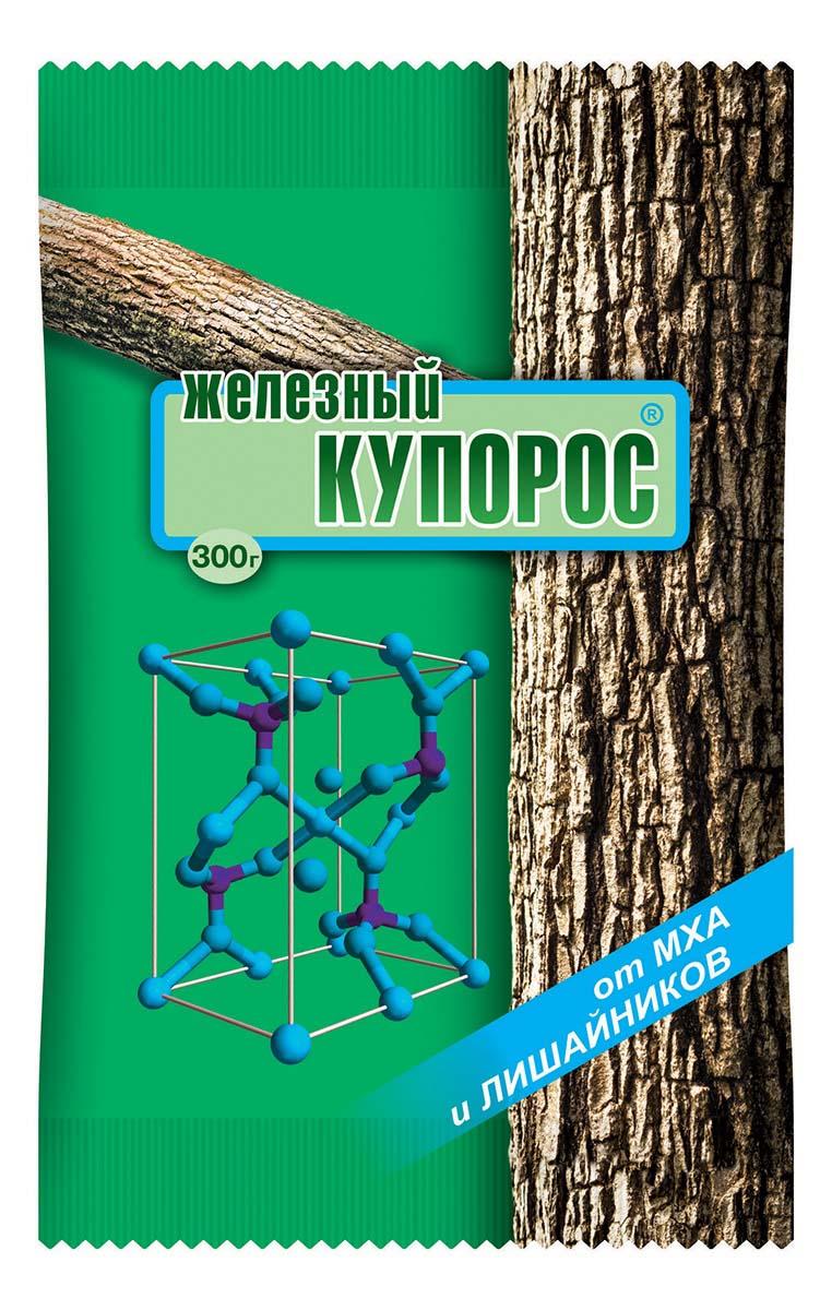 Антисептическое средство для обработки от плесени, домового грибка, лишайника. Побелка погребов и подвалов. Устранение запаха.