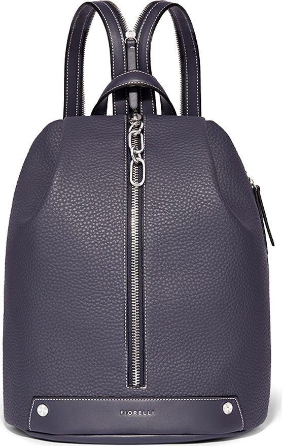 Рюкзак женский Fiorelli, цвет: серый. 0142 FWH Fenchurch Blue
