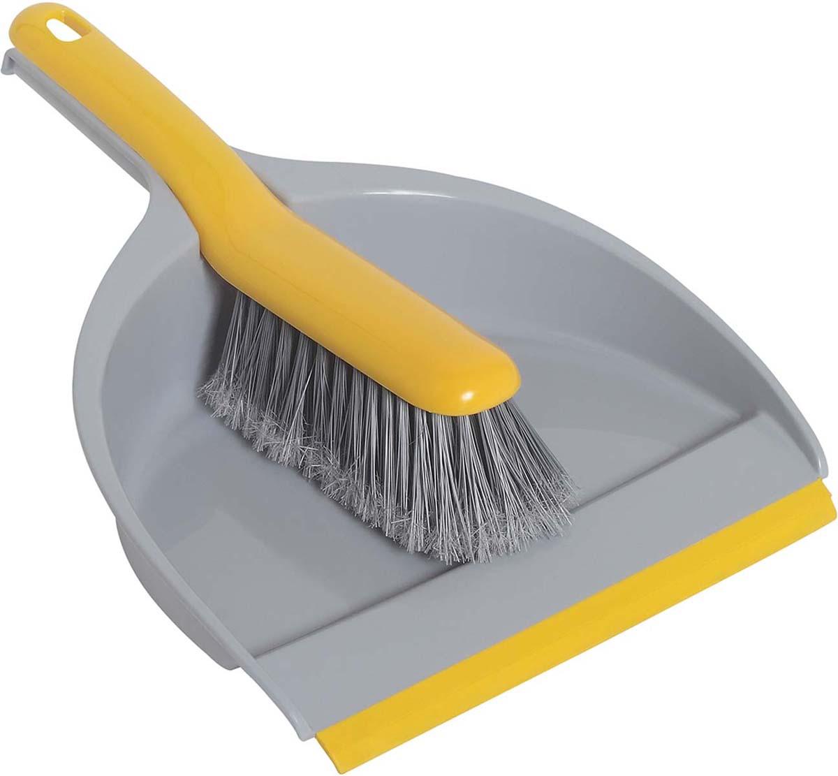 Комплект для уборки Apex