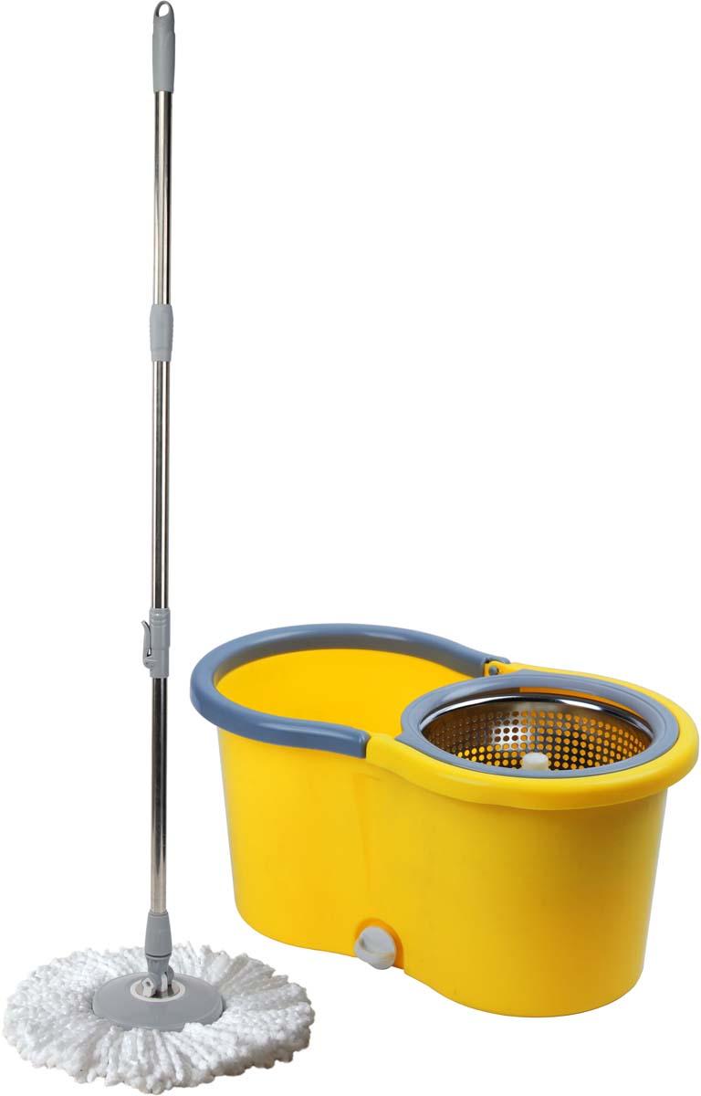 Комплект для уборки Apex Espresso 360, 2 предмета комплект для уборки ecovacs d76