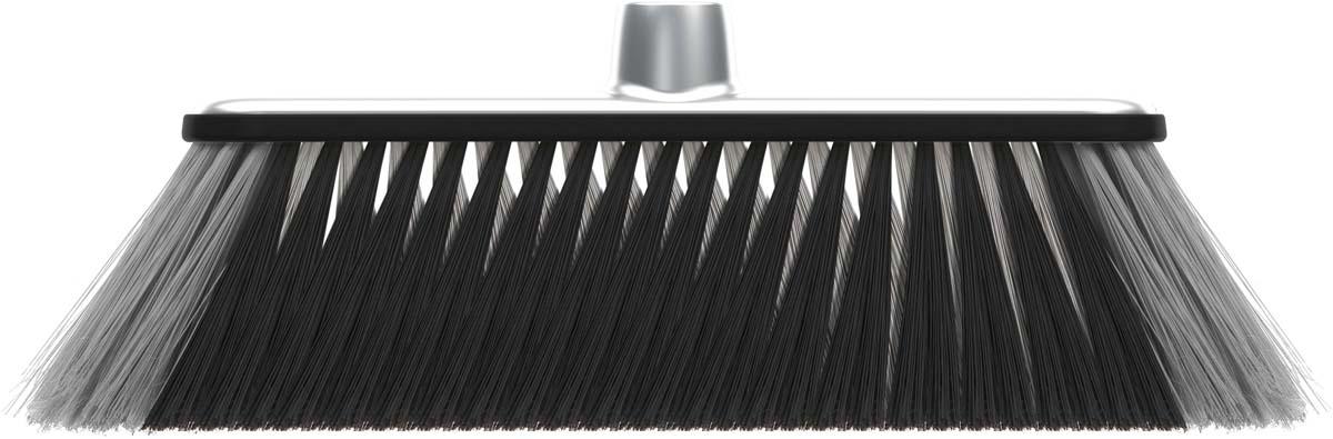 Насадка для швабры Apex Top Line, ширина 33 см11661-AСерия Top Line; Насадка для швабры с мягким ворсом. Прорезиненный корпус. Рекомендуется для уборки в помещениях. Ширина щетки-насадки: 33 см. Длина ворса: 12 см.