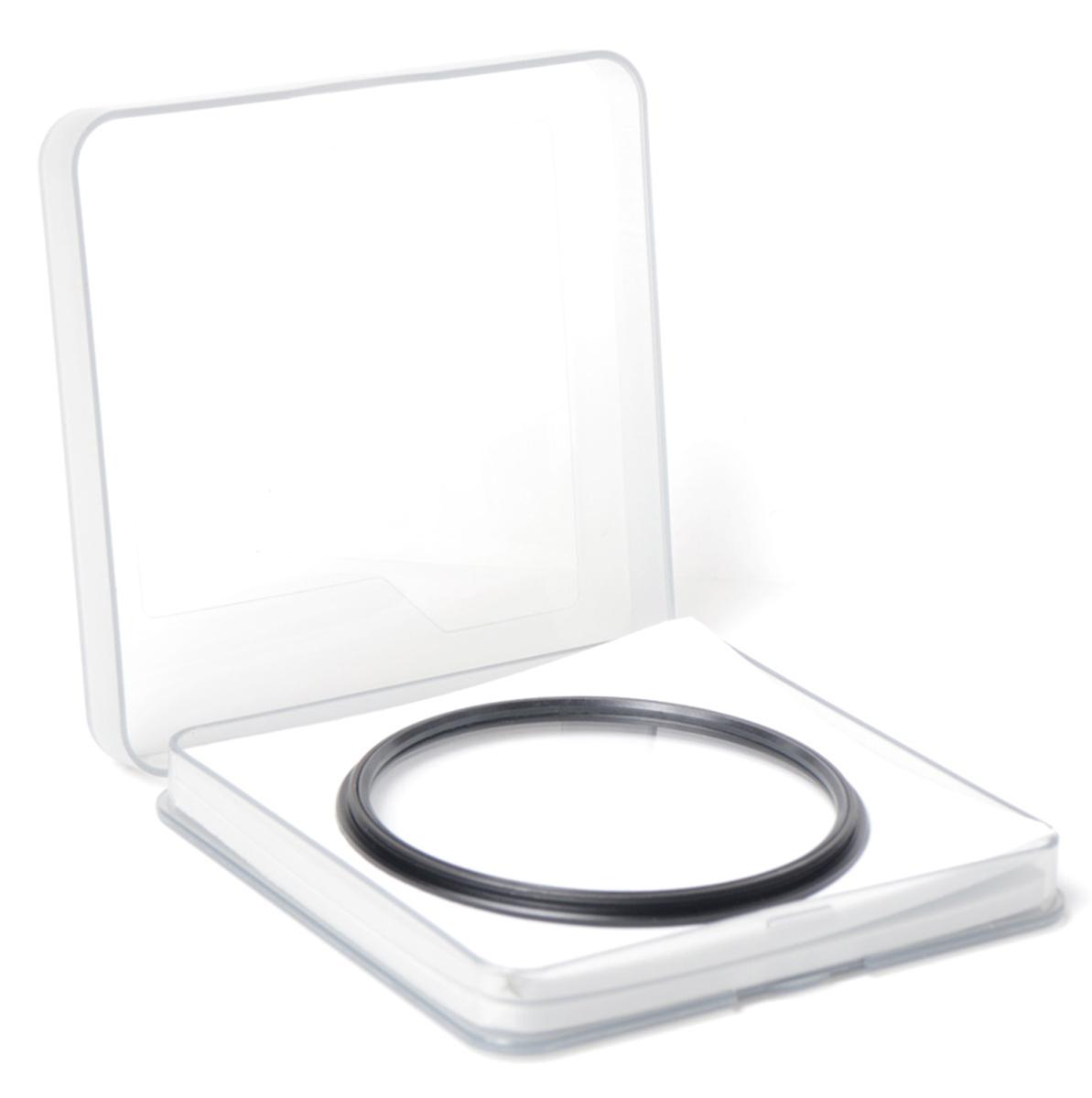 Fujimi UV М58мм, Black ультрафиолетовый фильтр (58 мм)