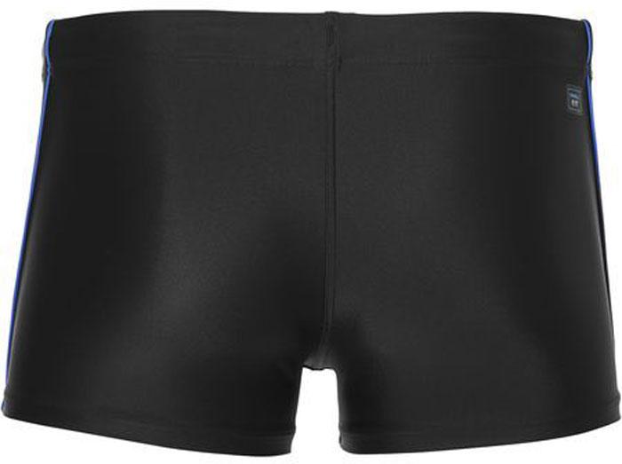 Плавки мужские ONeill Pm Solid Tights, цвет: черный. 8A3422-9010. Размер S (46/48)8A3422-9010Мужские плавки-шорты от ONeill выполнены из эластичного амтериала, который быстро сохнет. Модель с эластичной резинкой на талии декорирована фирменным логотипом бренда.