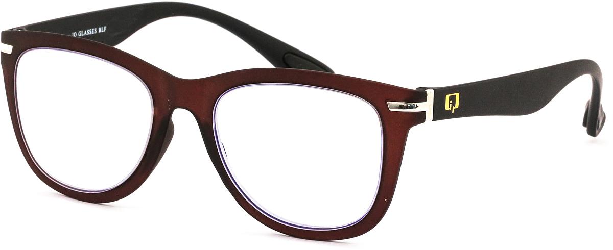 IQ Glasses Очки для чтения BLF 004 51 +1.0