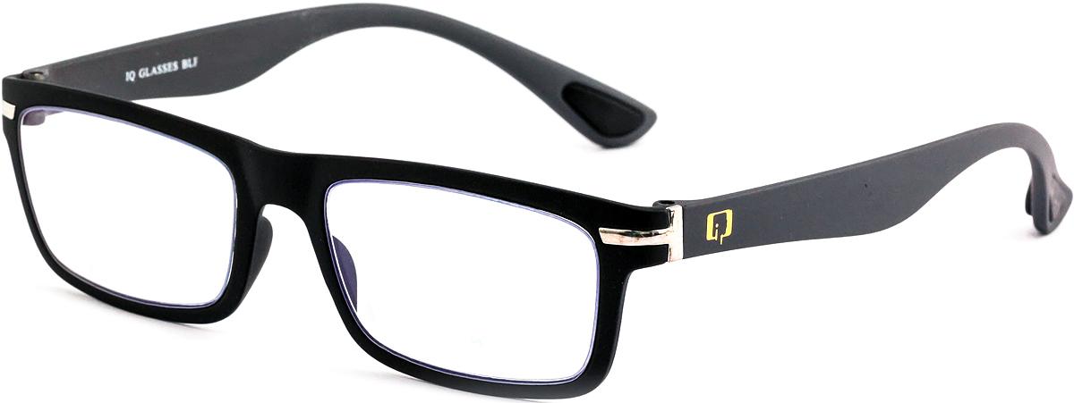 IQ Glasses Очки для чтения BLF 003 48 +1.5