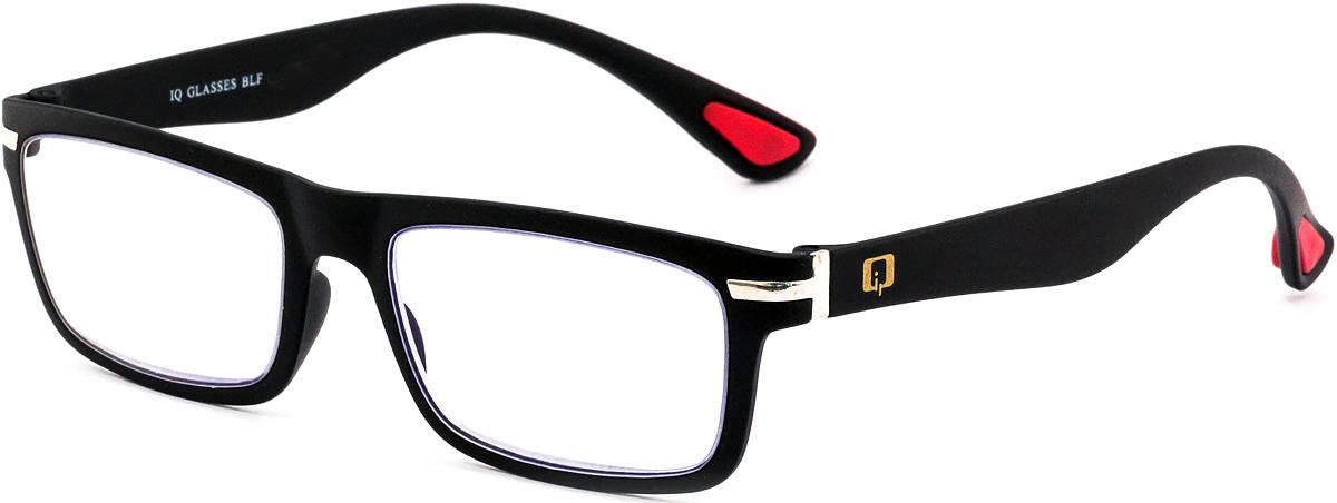 IQ Glasses Очки для чтения BLF 003 49 +3.0