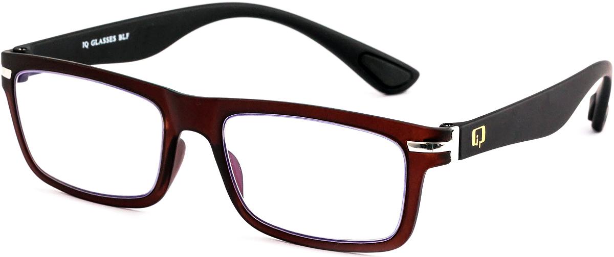 IQ Glasses Очки для чтения BLF 003 51 +3.5