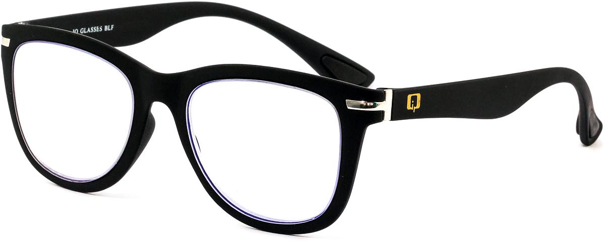 IQ Glasses Очки для чтения BLF 004 47 +2.0