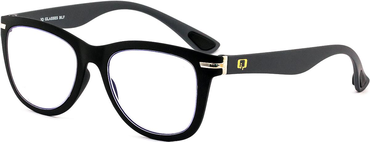 IQ Glasses Очки для чтения BLF 004 48 +1.5