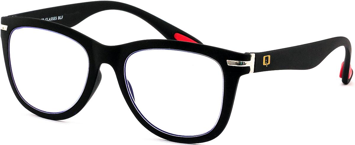 IQ Glasses Очки для чтения BLF 004 49 +1.5