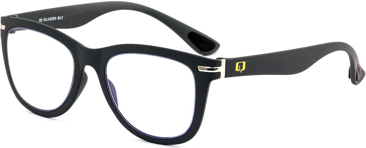 IQ Glasses Очки для чтения BLF 004 50 +1.5