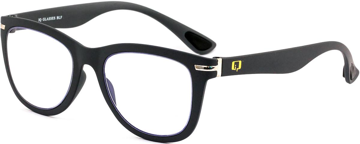 IQ Glasses Очки для чтения BLF 004 50 +2.0