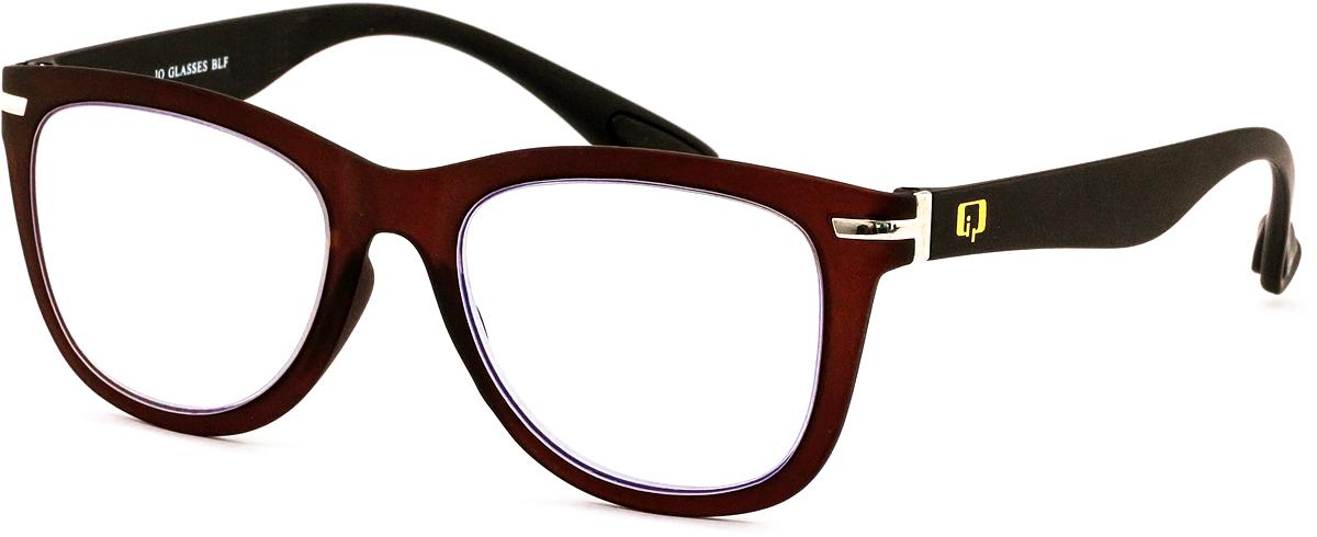 IQ Glasses Очки для чтения BLF 004 51 +1.5