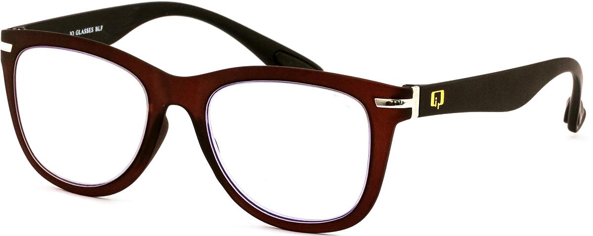 IQ Glasses Очки для чтения BLF 004 51 +3.0