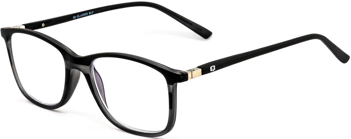 IQ Glasses Очки для чтения BLF 005 45 +1.5