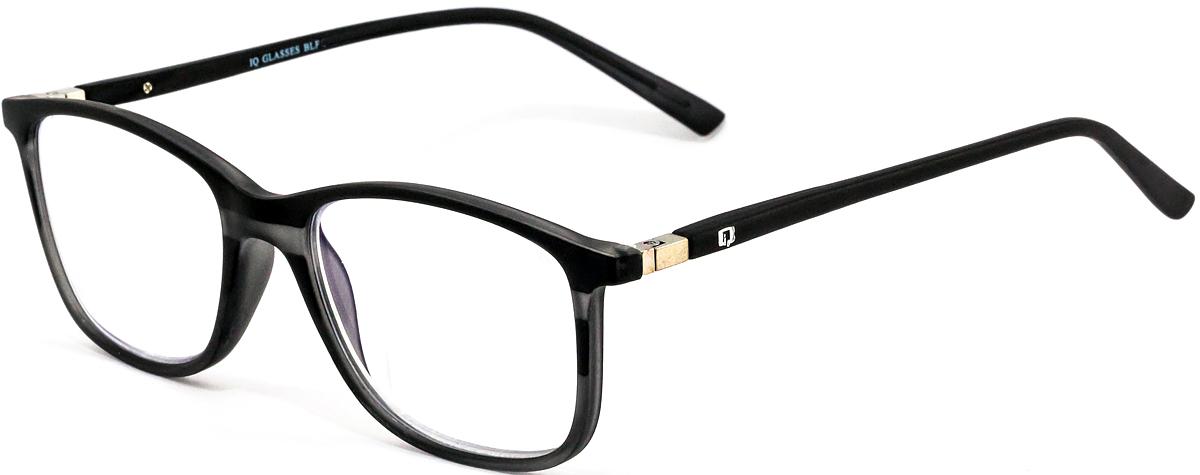 IQ Glasses Очки для чтения BLF 005 45 +3.0