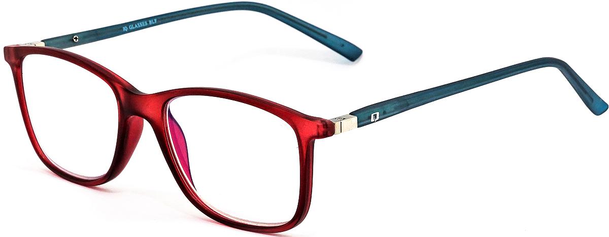IQ Glasses Очки для чтения BLF 005 46 +1.5