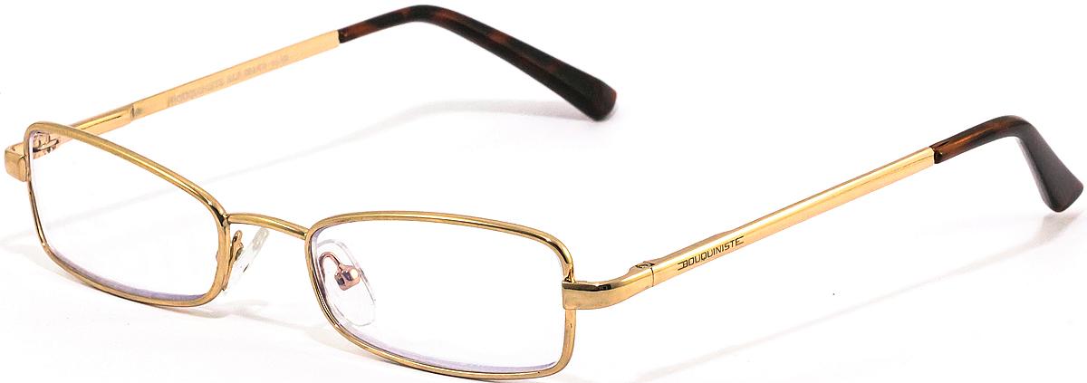 Bouquiniste Очки для чтения BLF 001 C1 +3.0 - Корригирующие очки