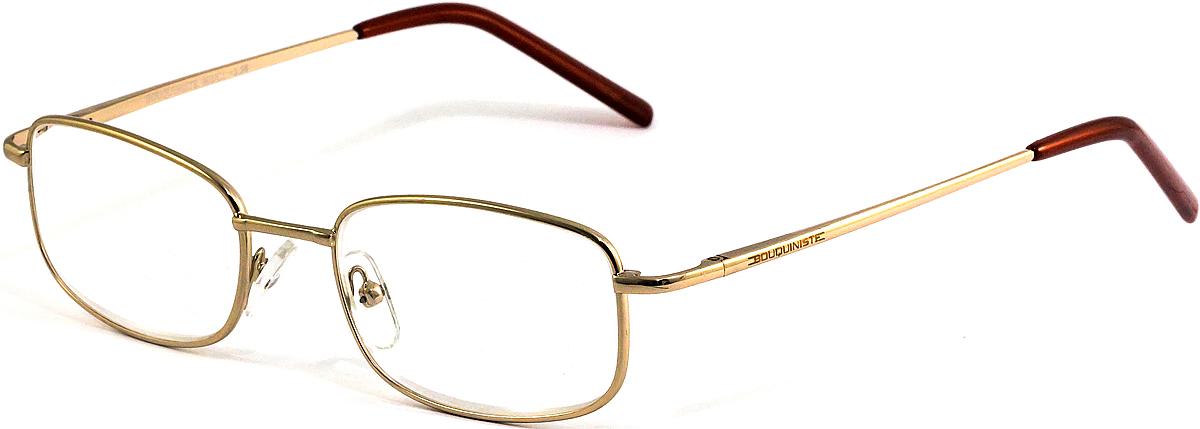 Bouquiniste Очки для чтения BLF 003 C1 +1.5