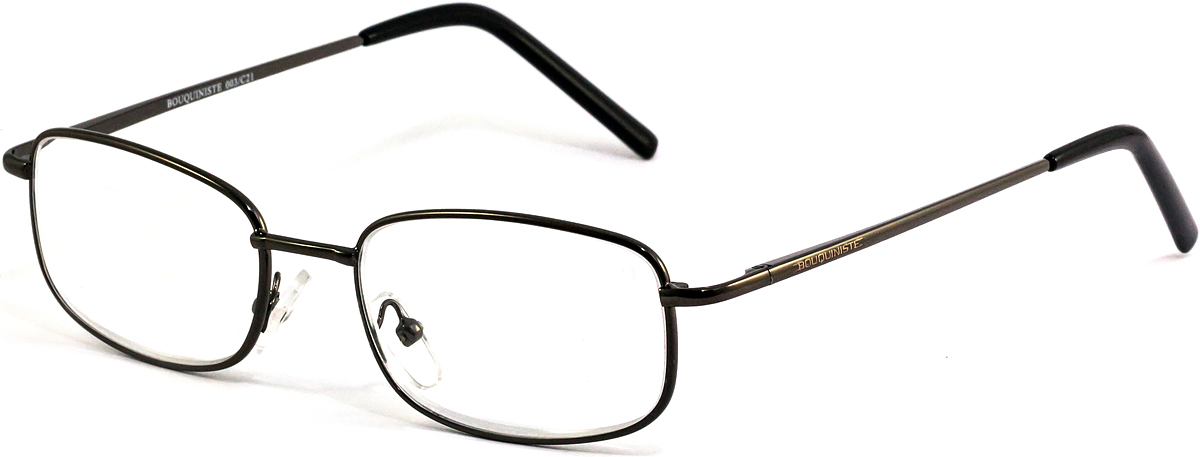 Bouquiniste Очки для чтения BLF 003 C21 +2.5