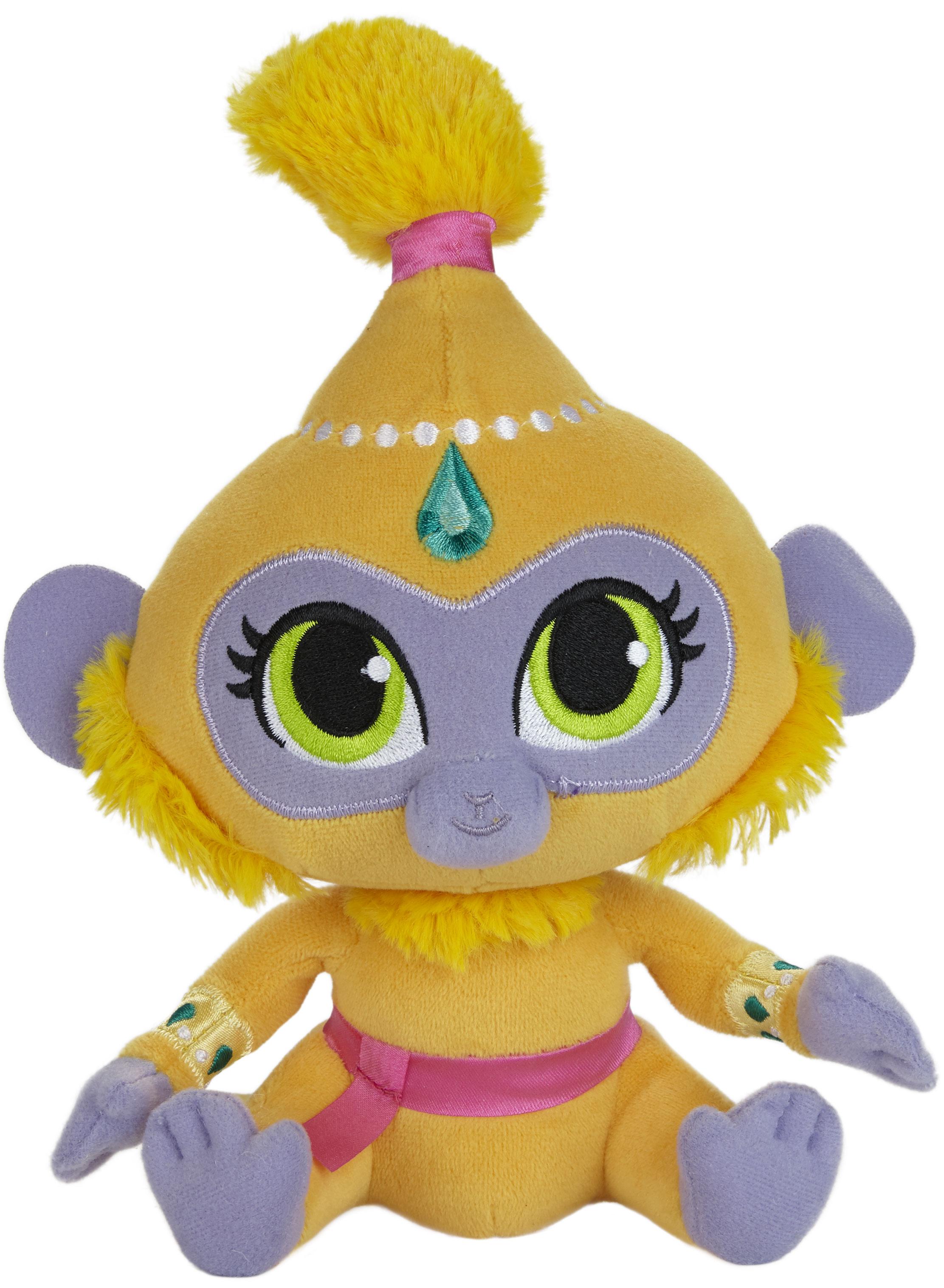 Shimmer & Shine Мягкая игрушка Tala игрушка