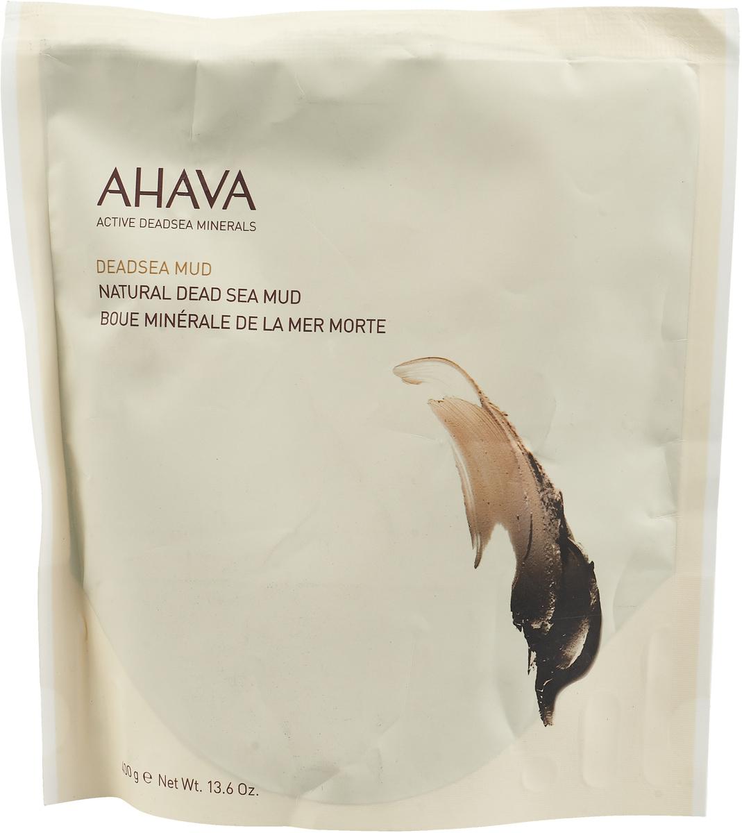 Грязь Мертвого моря Ahava, натуральная, 400 г86715065Грязь Ahava обогащена минералами Мертвого моря. Она проникает в самые глубинные слои кожи, очищает ее и восстанавливает естественный баланс влаги. Разглаживает, омолаживает и осветляет кожу. Характеристики: Вес: 400 г. Производитель: Израиль.Товар сертифицирован. Ahava- это первая в Израиле косметическая продукция. Секрет действия косметикиAhavaзаключается в уникальном сочетании жизненно важных минералов Мертвого моря с разнообразием растительных компонентов. Высокая концентрация природных минералов способствует продолжительному увлажнению всех слоев кожи, активизирует кожный обмен веществ и кровообращение, ускоряет генерацию клеток и улучшает общее состояние кожи. В результате кожа становится свежей, гладкой и здоровой.