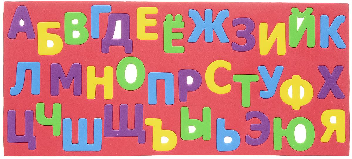 Kribly Boo Обучающая игра Набор букв цвет красный ловушки истории обучающая книга игра