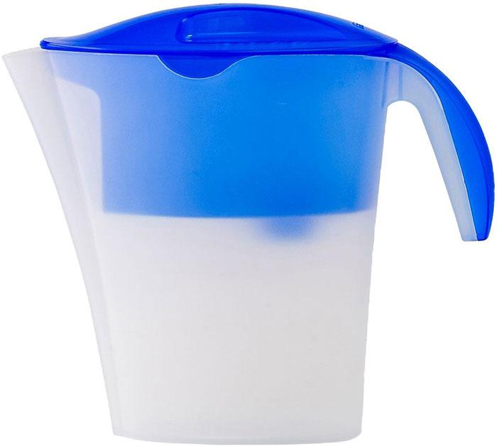 Фильтр-кувшин Гейзер Макарыч, для очистки самогона фильтр для очистки воды гейзер престиж 7 6л
