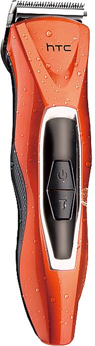 HTC AT-735 машинка для стрижки - Машинки для стрижки