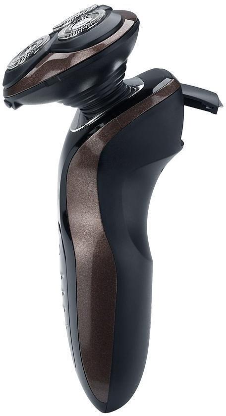 HTC GT-607 электробритва