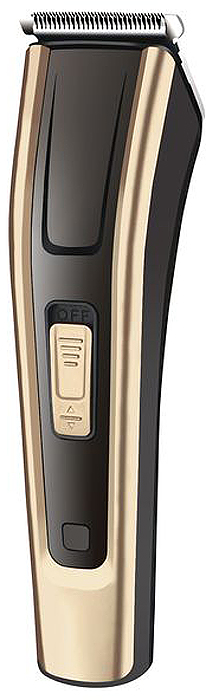 HTC АТ-125 машинка для стрижки - Машинки для стрижки