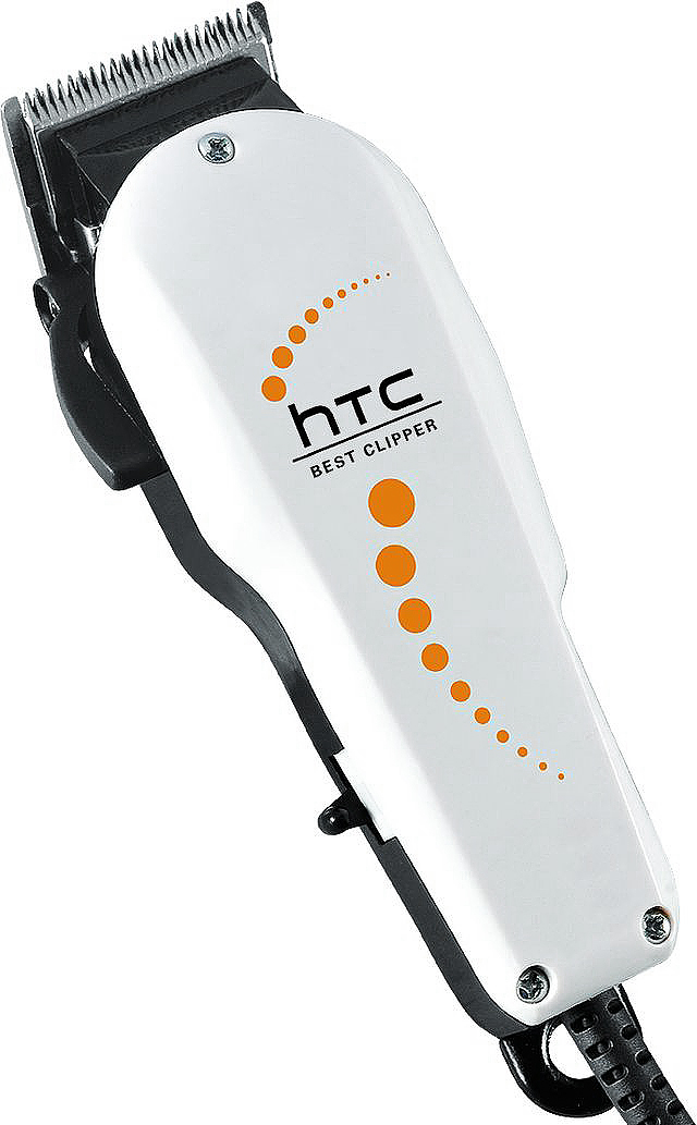 HTC СТ-7605 машинка для стрижки replacement 3 7v 2430mah battery for htc hd2 golden