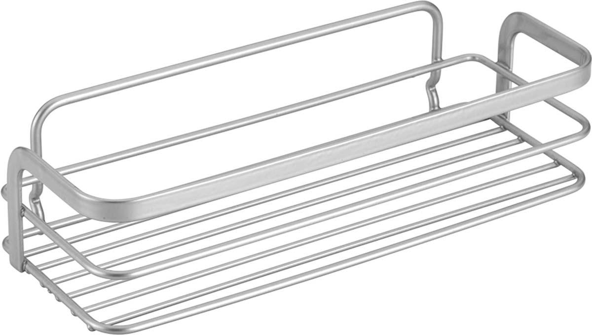 Полка для ванной Metaltex