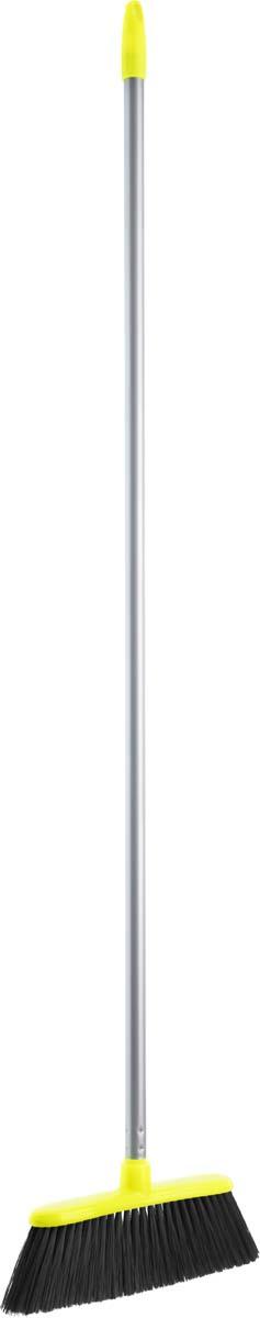 Швабра Apex Fluo, длина 129 см11682-AФлуоресцентная швабра. Рекомендуется для уборки в помещениях. Длина ручки: 129 см. Ширина щетки-насадки: 35 см. Длина ворса: 12 см.