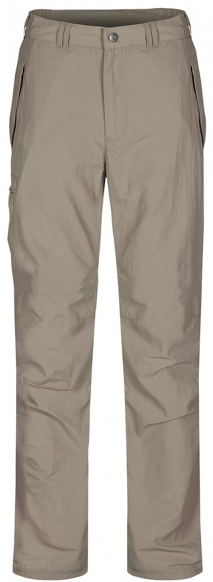 Брюки мужские Regatta Leesville Trs, цвет: бежевый. RMJ192R-5BD. Размер 38 (54) брюки мужские regatta xert str trs ii цвет черный rmj177 800 размер 56
