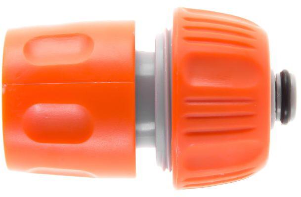 Соединитель Hammer Flex 236-016 универсальный быстросъемный 3/4