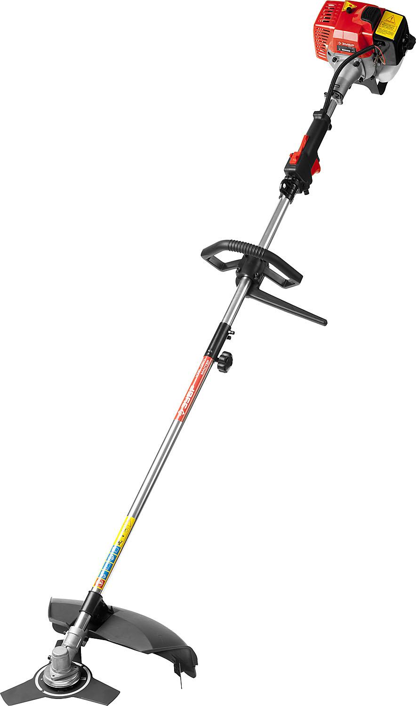 Триммер бензиновый ЗУБР КРБ-250 -  Триммеры для газона