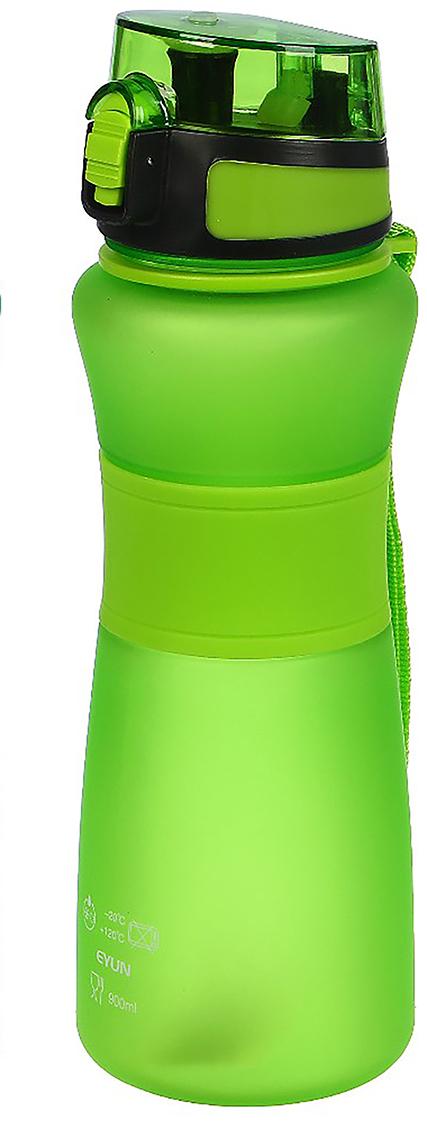 Бутылка, со вставкой, цвет: зеленый, 900 мл2969281_зеленыйОт качества посуды зависит не только вкус еды, но и здоровье человека. Бутылка - товар, соответствующий российским стандартам качества. Любой хозяйке будет приятно держать его в руках. С данной посудой и кухонной утварью приготовление еды и сервировка стола превратятся в настоящий праздник.
