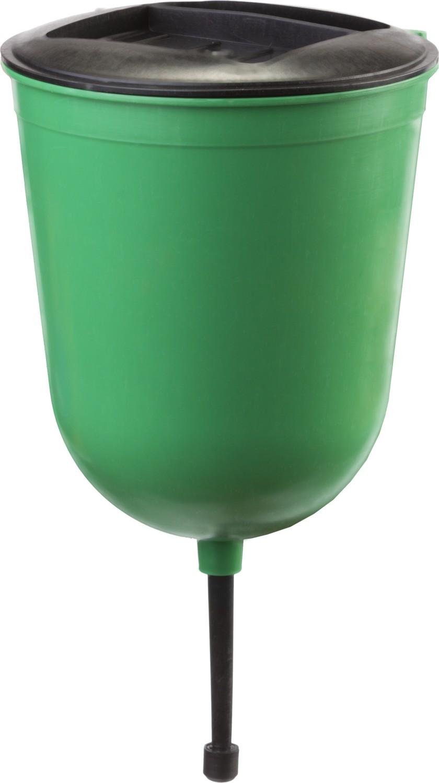 Рукомойник GRINDA используется для мытья рук. Изготовлен из высококачественного пластика. Удобная и надежная конструкция обеспечивает простоту установки и эксплуатации изделия. Размер: 3 л.