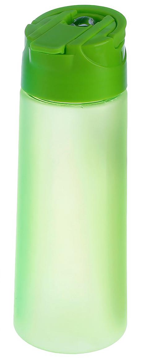 Бутылка Hello Summer, с трубкой, цвет: зеленый, 700 мл2770364_зеленыйОт качества посуды зависит не только вкус еды, но и здоровье человека. Бутылка - товар, соответствующий российским стандартам качества. Любой хозяйке будет приятно держать его в руках. С данной посудой и кухонной утварью приготовление еды и сервировка стола превратятся в настоящий праздник.