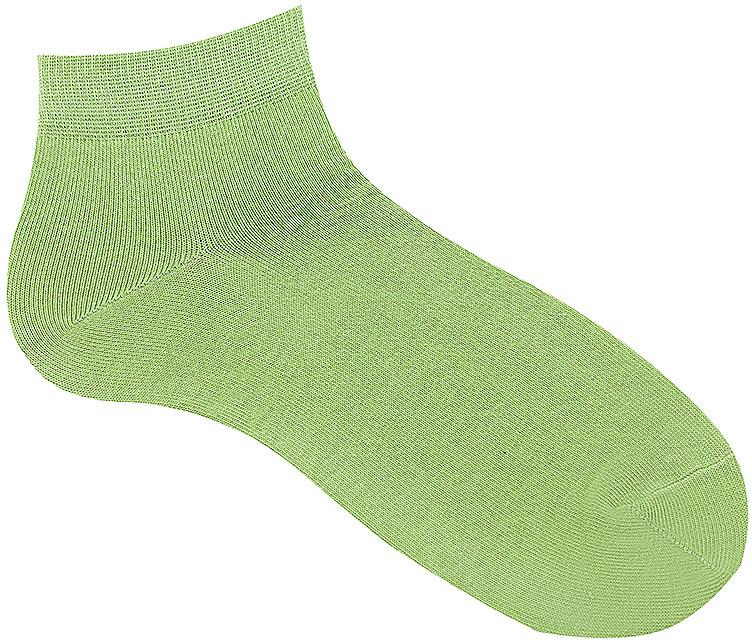 Носки женские Akos, цвет: светло-зеленый. C14 A5 16. Размер 38/40 schwab светло зеленый размер xs 38