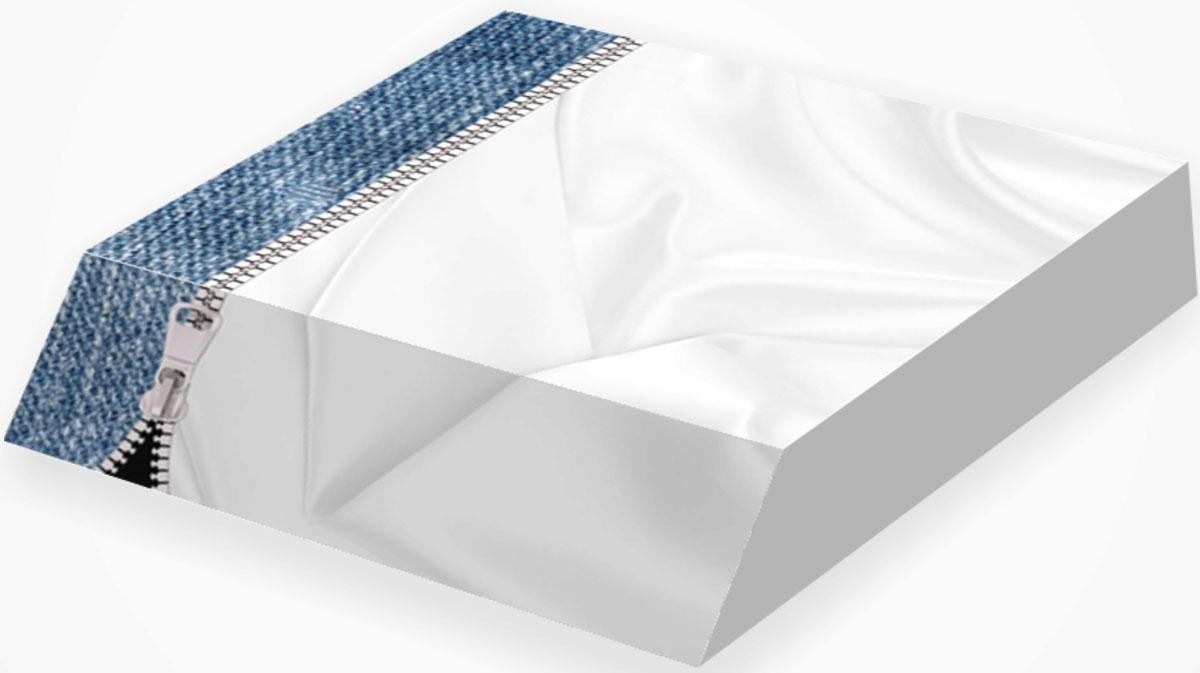 Фолиант Блок для записей Шелк 9 х 11 см 300 листовБКД-300С/47Блок бумаги Фолиант Шелк идеально подходит для быстрой фиксации информации. Он выполнен с декоративным срезом, с проявлением отпечатанного изображения на торце. Блок бумаги изготовлен на картонной подложке, листы проклеены по торцу. Благодаря специальной проклейке листы блока не рассыпаются. Порядок на столе гарантирован. Печать на листах добавит вам хорошего настроения.