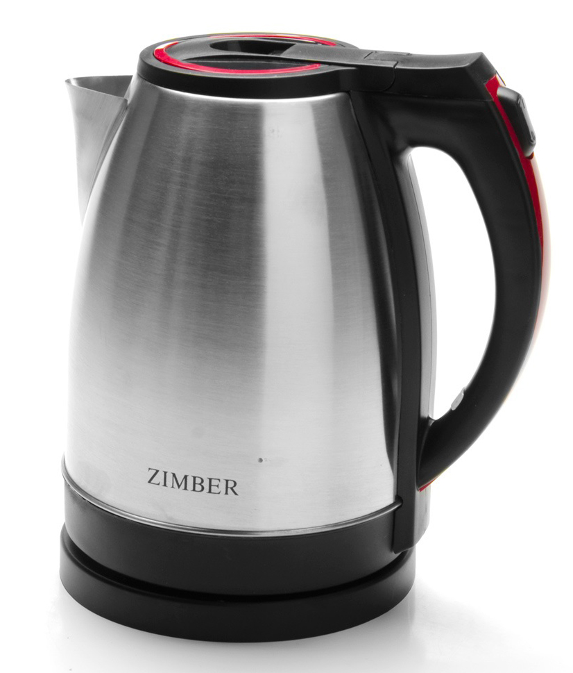Zimber ZM-11067 электрический чайник