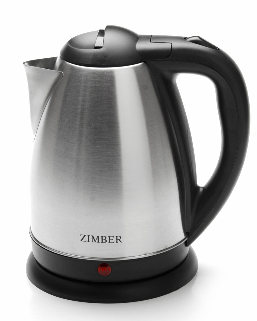 Zimber ZM-11068 электрический чайник
