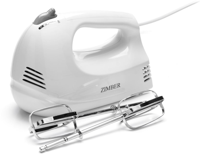Zimber ZM-11095 миксер