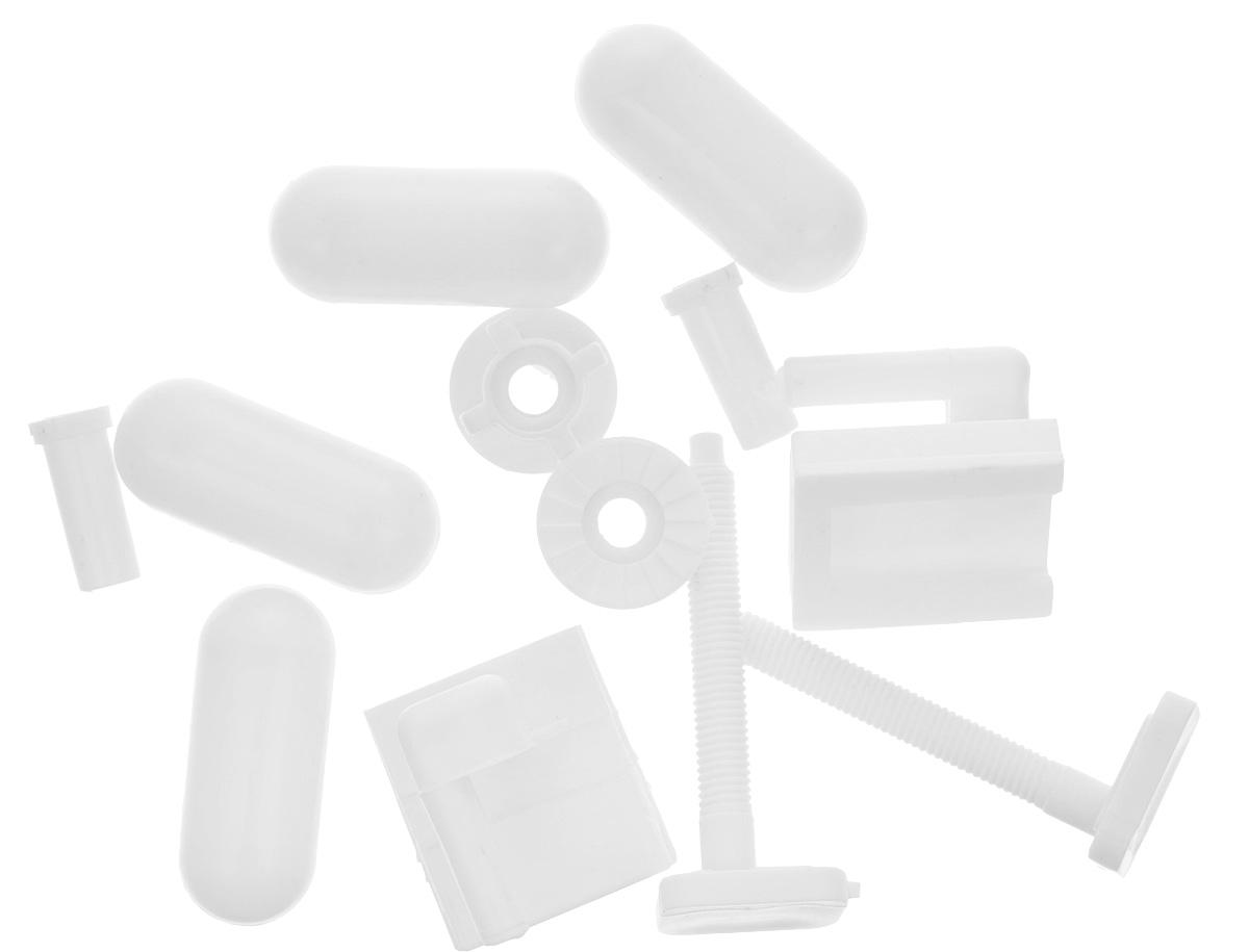 Однотонное пластиковое сиденье для унитаза с фотопечатью на крышке. Отличный и недорогой вариант, если необходимо заменить испорченное сиденье, которое идет в комплекте к унитазу. Периодическая замена сиденья так же является нормой гигиены. Размер сиденья 45 х 37 см. В комплект входят: крышка, сидение и фурнитура для крепежа.