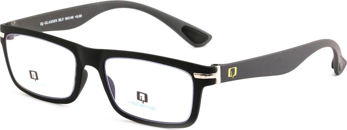 IQ Glasses BLF Очки компьютерные 003/48 - Корригирующие очки