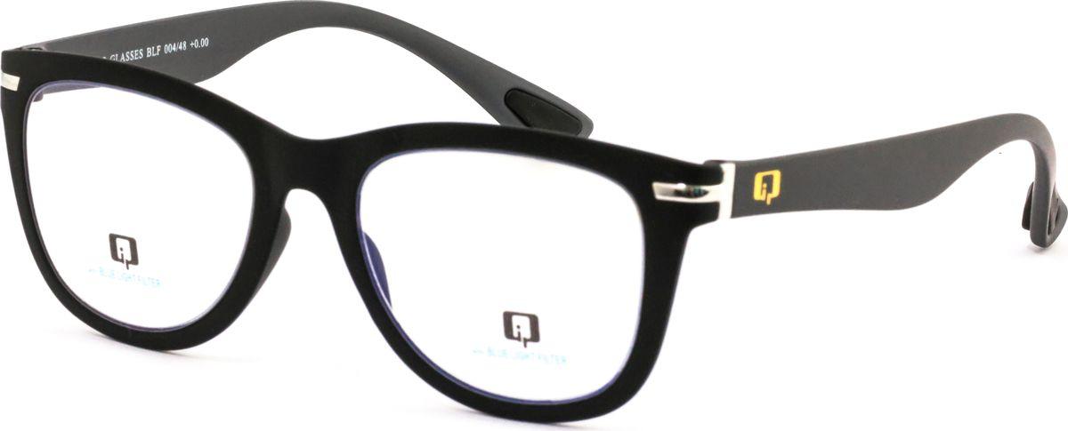 IQ Glasses BLF Очки компьютерные 004/48