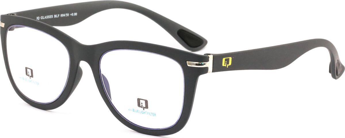 IQ Glasses BLF Очки компьютерные 004/50